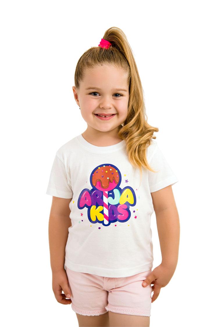 arija-kids-majica-v51