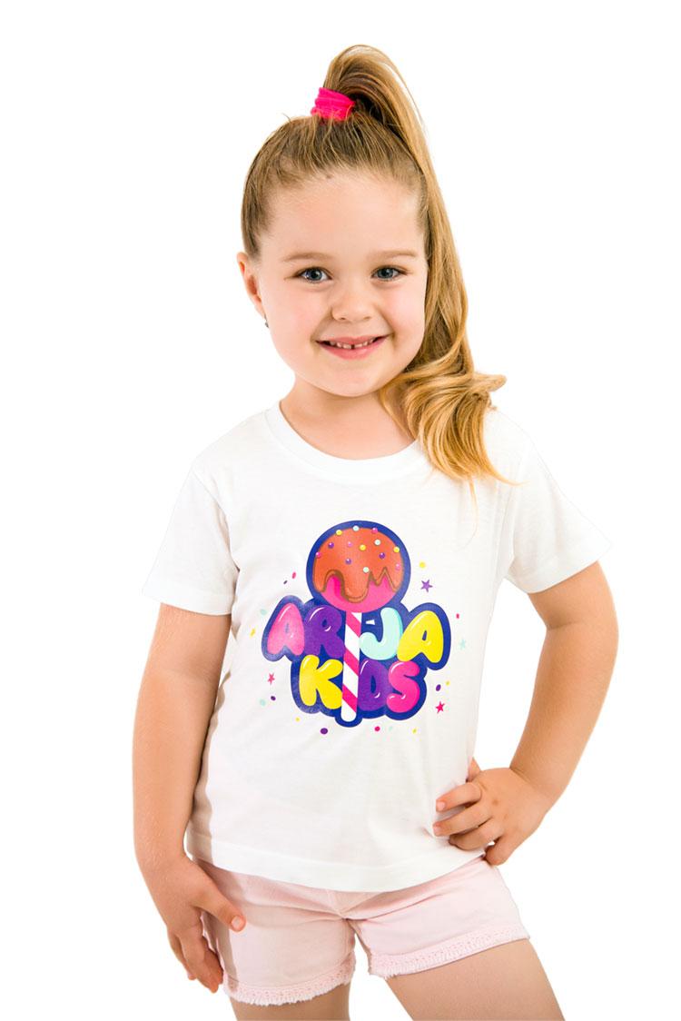 arija-kids-majica-v61
