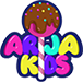 Arija Kids Web Shop