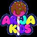 Arija Kids Web Shop