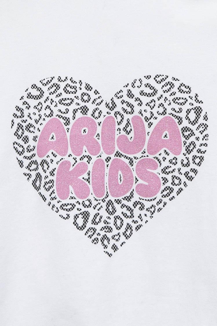 4. Bluzica – Svetlucavi Arija Kids-1